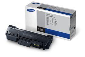 Samsung MLT-D116L Toner - Black