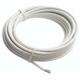 Ellies Coaxial TV Cable - 10m
