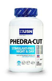 USN Phedra Cut Ultra Sf - 120