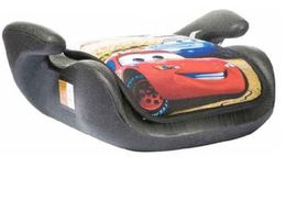 Disney - Cars Booster Cushion