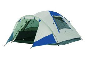 OZtrail - Tasman 3V Tent