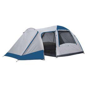 OZtrail - Tasman 4V Plus 4-Person Tent