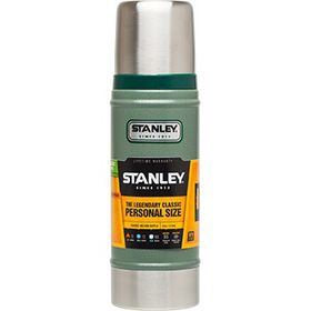 Stanley - Classic Vacuum Flask 0.47 Litre