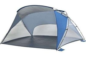 OZtrail - Multi Shade 6 Shelter - Blue