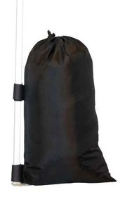 OZtrail - Sand Bag Kit (4 bags) - Black
