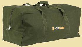 OZtrail - Duffle Bag XLarge