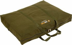 OZtrail - Furniture Bag Large - Green