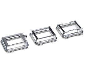 GoPro Standard Housing BacPack Backdoor Kit