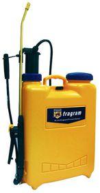 Fragram - Knapsack & Pressure Sprayer