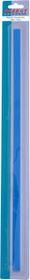 Parrot 15mm Magnetic Flexible Strip - Blue