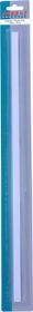 Parrot 15mm Magnetic Flexible Strip - White