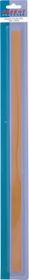 Parrot 20mm Magnetic Flexible Strip - Orange