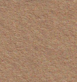 Parrot Pin Board No Frame Felt - Beige (900 x 600mm)