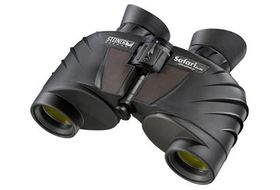 Steiner 8x30 Safari UltraSharp Binoculars