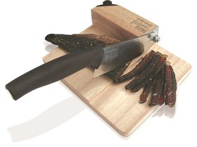 Mellerware - King Biltong Cutter