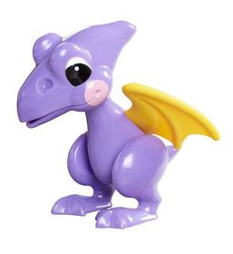 Tolo Toys - First Friends Pterodactyl
