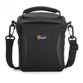 Lowepro Format 120 Shoulder Bag Black