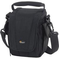 Lowepro Edit 100 Camera Bag Black
