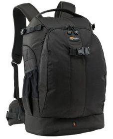 Lowepro Flipside 500 AW Backpack Black