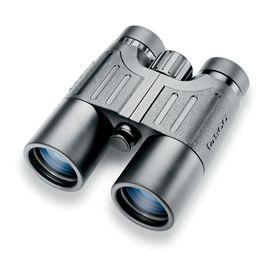 Tasco H2O 10x42 Roof Prism Binoculars Black