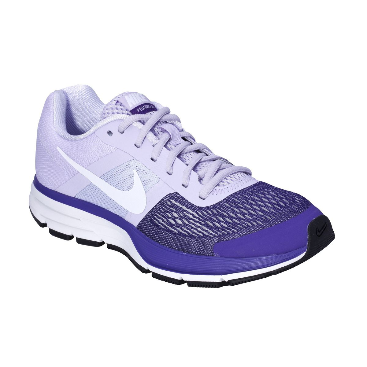 Nike Las Air Pegasus 30 Shoes Ho13 Gbp The Women 39 S Running Shoe