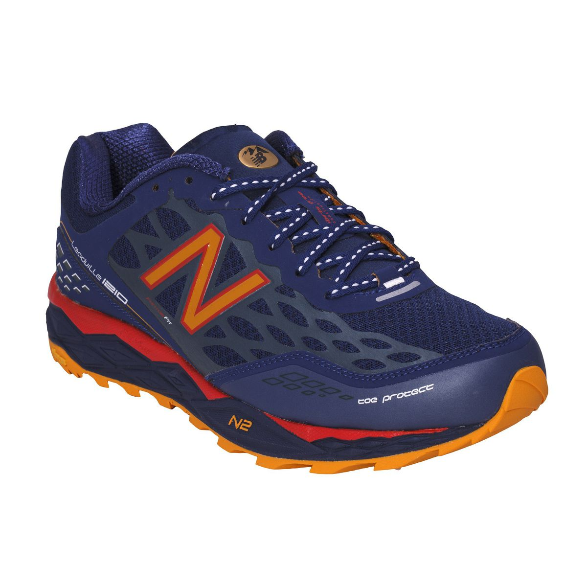 New Balance Trail Running Shoes South Africa