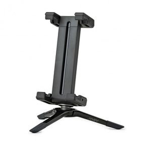 Joby GripTight Micro Regular JM2 Stand