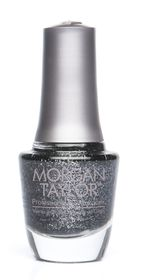 Morgan Taylor Nail Lacquer - Studs and Stilettos (15ml)