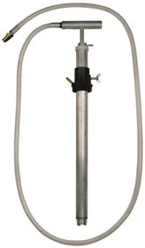 Slime - Pump - 18.9L