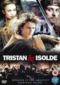 Tristan & Isolde (DVD)