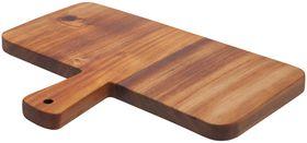 My Butchers Block Small Artisan Paddle Board