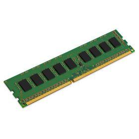 Kingston ValueRam 2GB DDR3-1333MHz Memory
