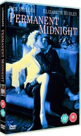 Permanent Midnight (DVD)