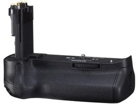 Canon BG E11 Battery Grip