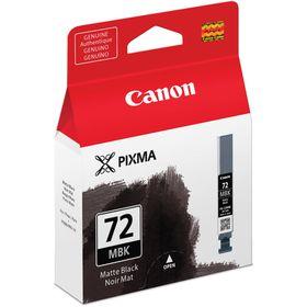 Canon PGI-72 MBK