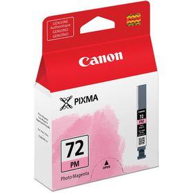 Canon PGI-72 PM
