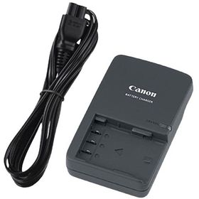 Canon CB-2LCE Compact Battery Charger