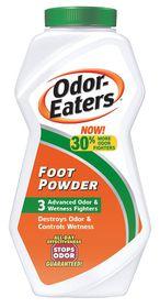 Odor Eater Foot Powder