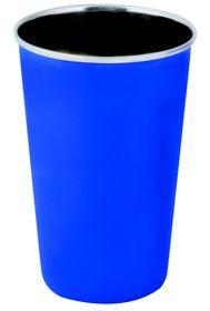 LeisureQuip - Tumbler - Stainless Steel 330Ml Blue