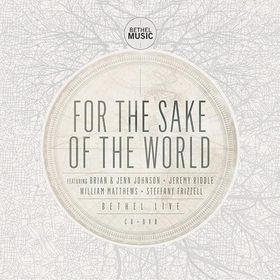 For The Sake of The World - (Import CD)