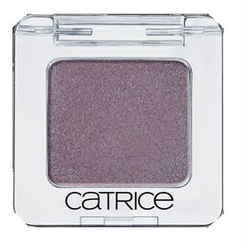 Catrice Absolute Eye Colour - 560 Mauve