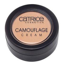 Catrice Camouflage Cream - 020 Light Beige