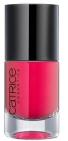 Catrice Ultimate Nail Lacquer - 26 Raspberryfields Forever 10ml
