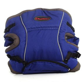 Chelino - Companion Carrier - Blue