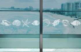 Fantastick - Sea Shells