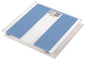 Soehnle - Pino Ltd.Edition Breezy Azure Scale
