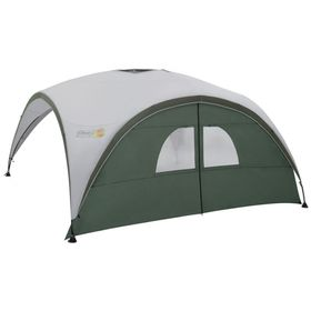 Coleman - Sunwall Event Shelter And Door ( 3.65 mx 3.65m)