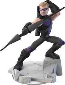 Disney Infinity Marvel Super Heroes Hawkeye