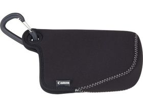Canon SC-DC80 Soft case Compact Camera Bag