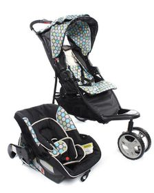 Chelino - Apache Travel System - Honeycomb